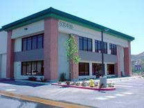 Agoura Hills Business Center