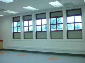 Cesar Chavez School