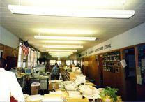 21 Ventura Unified Schools