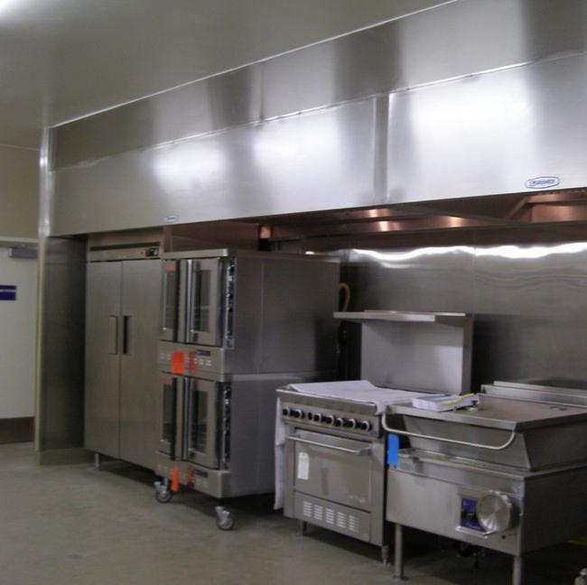 ocean view kitchen villarruel architects inc