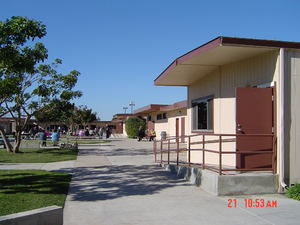 Oxnard Adult School