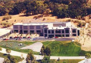Dakota Smith Corporate Headquarters