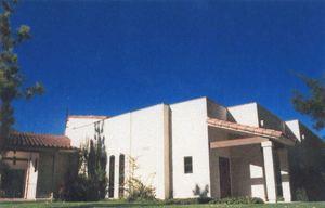 Saint Julie Billiart Catholic Church
